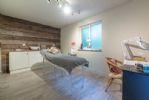 Onsite beauty salon