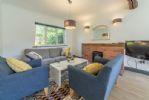 Samphire Cottage (Wells)