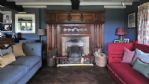Manor Farm Living Room - StayCotswold