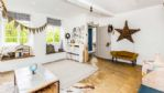 Church Farmhouse Play Room - StayCotswold