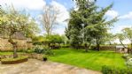 Church Farmhouse Gardens - StayCotswold