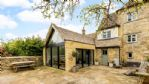 Church Farmhouse Patio - StayCotswold