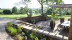 The Curved House Gardens - StayCotswold