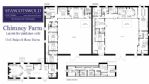 Chimney Farm Barns - Floorplan