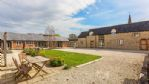 Goodlake Barns - StayCotswold