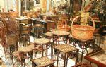 Municpal Markets