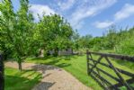 Apple Tree Barn