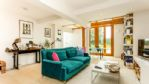 Marston Hill Cottage Lounge - StayCotswold
