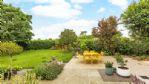 Marston Hill Cottage Garden - StayCotswold
