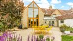 Marston Hill Cottage Gardens - StayCotswold