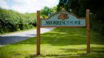 Merriscourt Driveway - StayCotswold