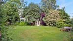 Warren House Gardens - StayCotswold
