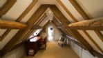 The Nook Master Double Bedroom - StayCotswold