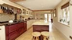 The Nook Kitchen - StayCotswold
