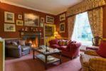 Lackington Manor