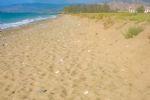 Sandy Beach (200m)