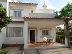 30. Zenia Mar Complex , 3 Bedroom 2 Bathroom Quad Villas in  Playa Flamenca, Spain