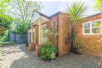 Sybil Cottage