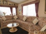 Norfolk Holiday Homes, Caravan 61
