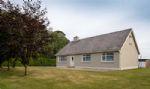 Mai's  View Cottage, Wellington Bridge, South Wexford - Sleeps 7
