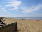 SUNSET BEACH RETREAT