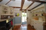 Thumbnail 11 - The Thatched Cottage