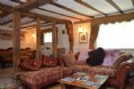 Thumbnail 5 - The Thatched Cottage