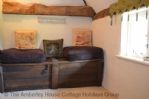 Thumbnail 25 - The Thatched Cottage