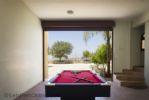 Pool Table/Games Room