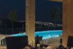 See the Lights of Paphos