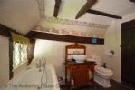 Bathroom 23 - The Thatched Cottage