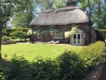 Thumbnail 28 - The Thatched Cottage