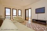 Cool Comfortable Lounge