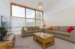 Number 2 - Perth City Apartments