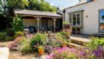 Cherry Tree House Gardens - StayCotswold