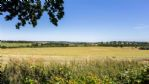 Cherry Tree House Views - StayCotswold