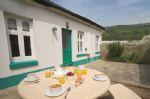 Penda Cottage