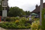 Lots of cafes and restaurants in the town 33 - The Thatched Cottage