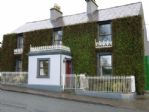 Carney House, Carney Village, Sligo - 4 Bedrooms- Optional 5th Bedroom - Sleeps 10