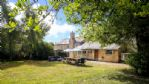 Upton Downs Farmhouse Gardens - StayCotswold