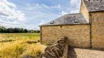 Marsh Farm Barn Views - StayCotswold