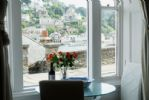 Upfront,up,front,reviews,accommodation,self,catering,rental,holiday,homes,cottages,feedback,information,genuine,trust,worthy,trustworthy,supercontrol,system,guests,customers,verified,exclusive,Dart Valley Cottages,image,of,photo,picture,view