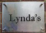 Lynda's, Hunstanton