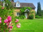 Thumbnail Image - Rosemead Cottage - Handcross, West Sussex