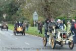Thumbnail Image - London to Brighton Veteran Car Run in nearby Staplefield