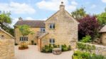 Apple Tree House - StayCotswold