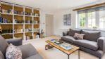 Apple Tree House Lounge - StayCotswold