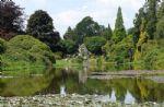 Sheffield Park Gardens 12 - The Well House