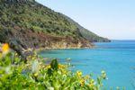 Akamas and Blue Lagoon