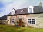 Upfront,up,front,reviews,accommodation,self,catering,rental,holiday,homes,cottages,feedback,information,genuine,trust,worthy,trustworthy,supercontrol,system,guests,customers,verified,exclusive,Kintyre Holidays ,image,of,photo,picture,view